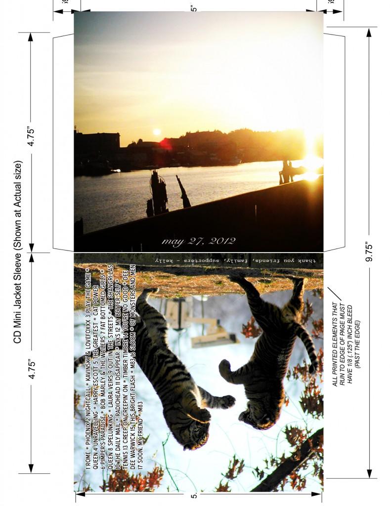 2012 05 CD sleeve