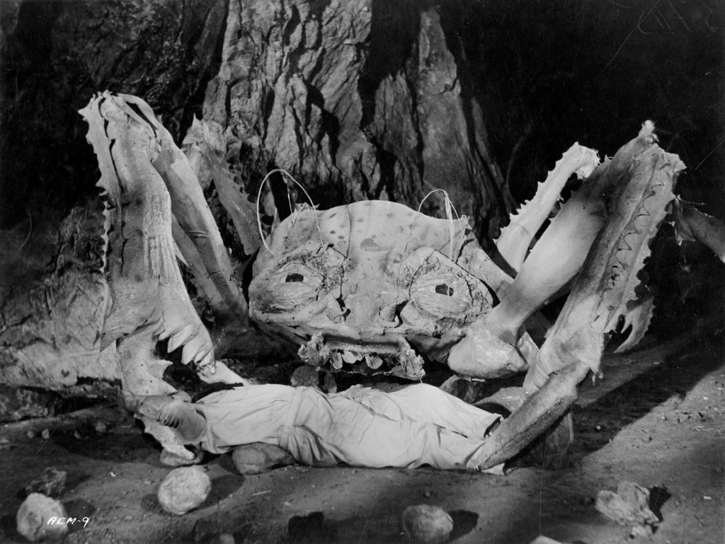 crab_monster