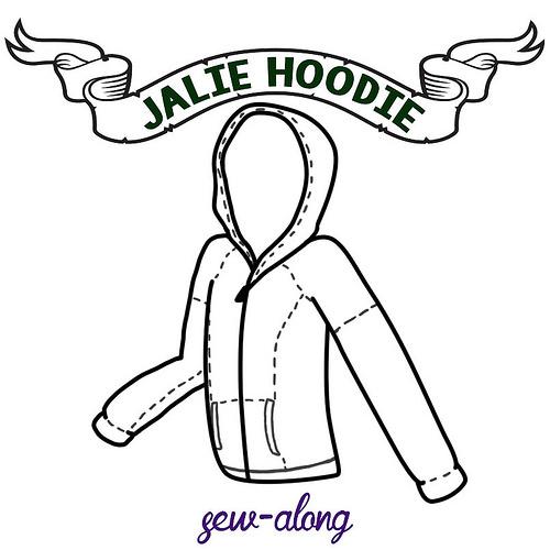 supply list: jalie sew-along