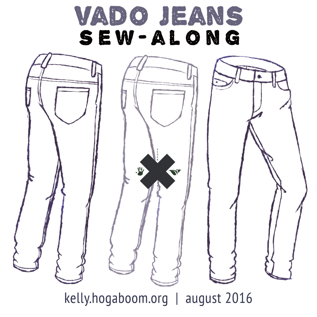 vado-jeans-sew-along-badge