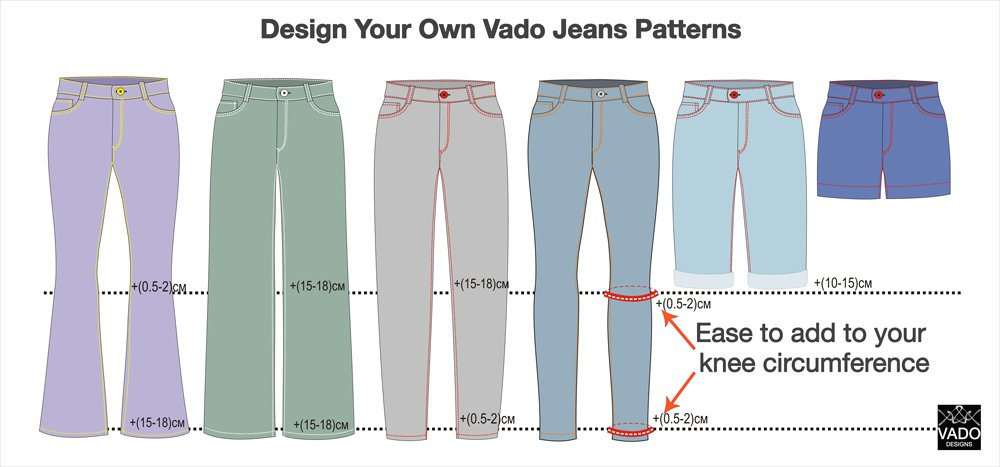 vado-jeans-sew-along-jean-builds