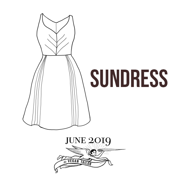 Kelly Hogaboom, Sundress Livestream
